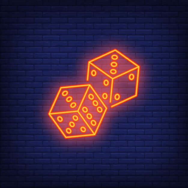 game-dices-night-bright-advertisement-element-gambling-concept-neon-sign_1262-13452